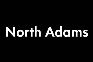 MA - North Adams.jpg