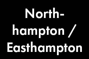 MA - Northhampton - Easthampton.jpg