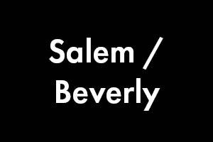 MA - Salem - Beverly.jpg