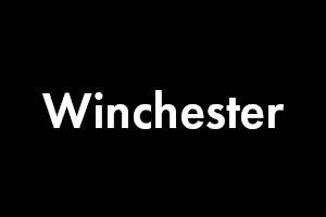 MA - Winchester.jpg