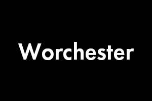 MA - Worchester.jpg
