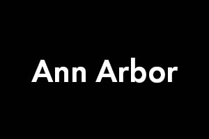 MI - Ann Arbor.jpg