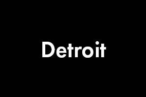 MI - Detroit.jpg