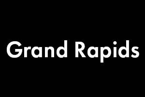MI - Grand Rapids.jpg