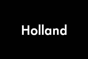 MI - Holland.jpg