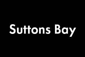 MI - Suttons Bay.jpg