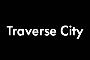 MI - Traverse City.jpg