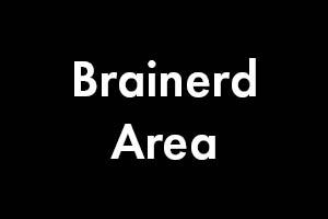 MN - Brainerd Area.jpg