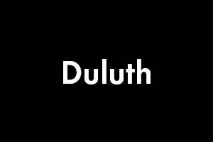 MN - Duluth.jpg