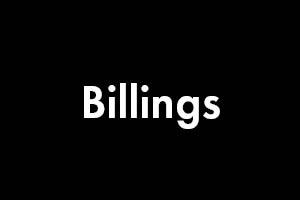 MT - Billings.jpg