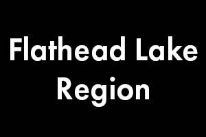 MT - Flathead Lake Region.jpg