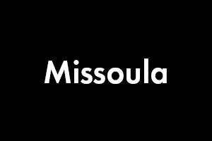 MT - Missoula.jpg