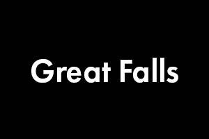 MT -Great Falls.jpg