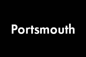 NH - Portsmouth.jpg