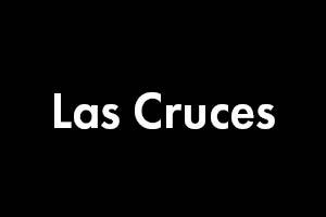 NM - Las Cruces.jpg