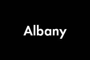 NY - Albany.jpg