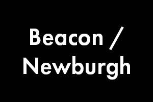 NY - Beacon - Newburgh.jpg