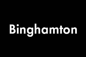 NY - Binghamton.jpg