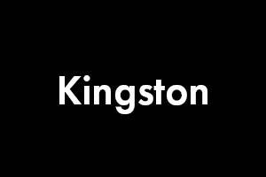 NY - Kingston.jpg