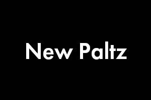 NY - New Paltz.jpg