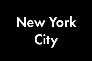 NY - New York City.jpg