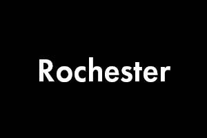 NY - Rochester.jpg