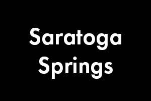NY - Saratoga Springs.jpg