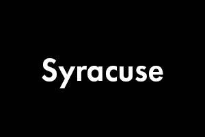 NY - Syracuse.jpg