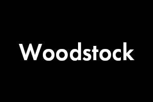 NY - Woodstock.jpg