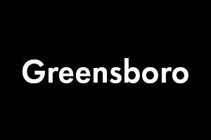 NC - Greensboro.jpg