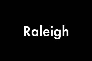 NC - Raleigh.jpg