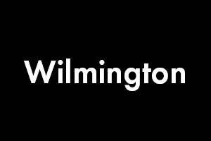 NC - Wilmington.jpg