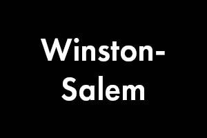 NC - Winston-Salem.jpg