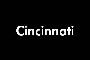 OH - Cincinnati.jpg