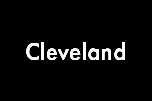 OH - Cleveland.jpg