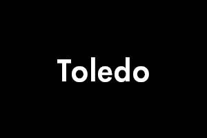 OH - Toledo.jpg