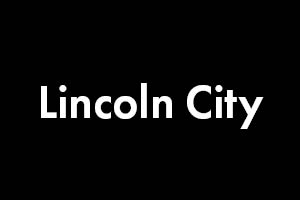 OR - Lincoln City.jpg