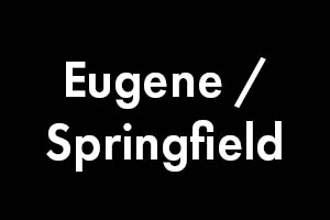 OR -Eugene - Springfield.jpg