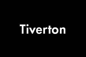 RI - Tiverton.jpg