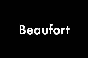 SC - Beaufort.jpg