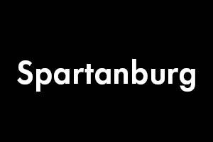 SC - Spartanburg.jpg