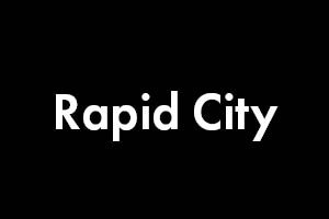 SD - Rapid City.jpg