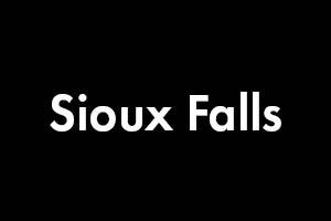 SD - Sioux Falls.jpg