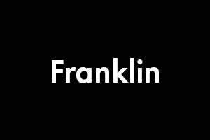 TN - Franklin.jpg