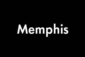 TN - Memphis.jpg