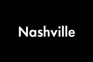 TN - Nashville.jpg