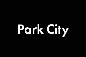 UT - Park City.jpg