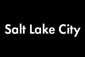 UT - Salt Lake City.jpg