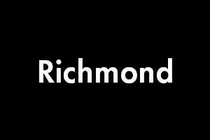 VA - Richmond.jpg