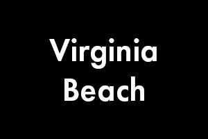 VA - Virginia Beach.jpg